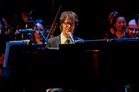 Ben Folds and Orchestra